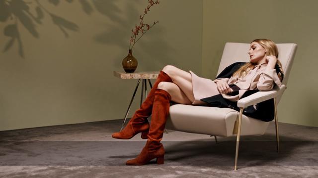 Olivia Palermo: dai reality alla moda, i consigli di una icona moderna