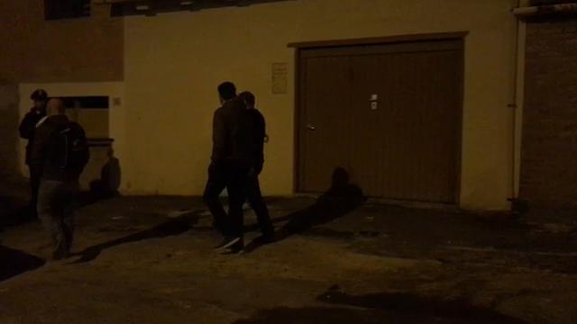 Omicidio-suicidio a Pomarance: marito uccide la moglie poi si toglie la vita