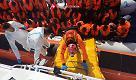 Guardia Costiera: tratti in salvo circa 2400 migranti nel Mediterraneo, 14 i morti