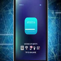 Polizia postale lancia campagna per la sicurezza della rete e dello smartphone