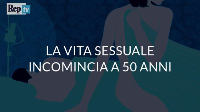 sessualità+uomo+50+anni
