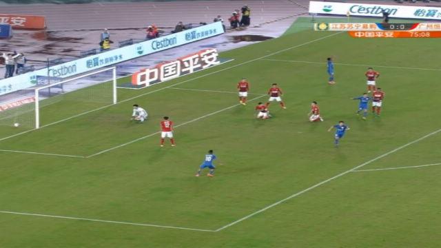 Inter, Suning sa anche vincere!