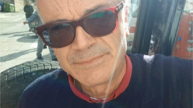 """Terremoto, sindaco di Ussita: """"Il paese non è finito, ma inagibile l'80% delle case"""""""
