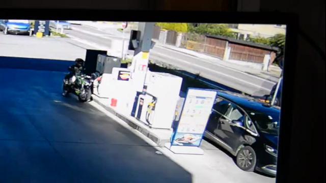 Sinigo, scontro tra auto e moto: grave il motociclista