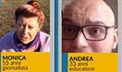 Referendum, le vostre ragioni: il Sì di Monica, il No di Andrea