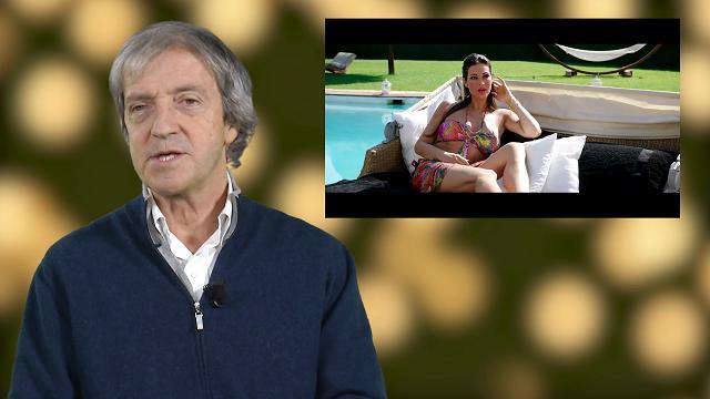 È morto il regista Carlo Vanzina: aveva 67 anni | Cinema
