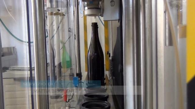 Maltus Faber: la birra artigianale è alla genovese