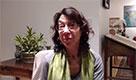"""Myriam, 60 anni, (New York): """"Hillary Clinton ha l'intelligenza e l'esperienza"""""""