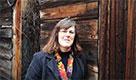 """Rhonda, 54 anni, Idaho City (Idaho): """"Per la prima volta nella mia vita non ho intenzione di votare per il presidente"""""""