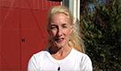 """Emily, 48 anni, Basking Ridge (New Jersey): """"Abbiamo bisogno di abolire Obamacare"""""""