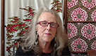"Elena, 67 anni (New York): ""Sto votando per Hillary"""