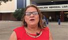 "Zoila Torres, Dallas (Texas): ""Tutti i Latinos dovrebbero votare"""