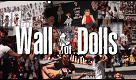 Violenza sulle donne, il docufilm sul Muro delle bambole: il trailer