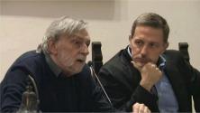 La news in tempo reale le notizie e i video di politica cronaca economia sport - La tavola rotonda assisi ...