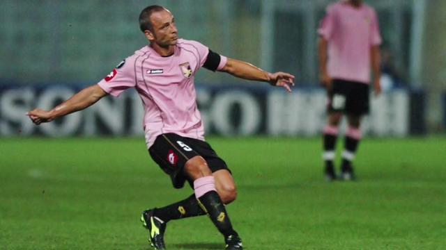 Corini al Palermo riaccende le speranze? La parola ai tifosi
