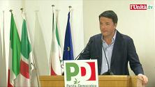 Crisi di governo, Giannini: Al voto, ma elezioni non siano roulette russa