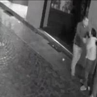 Biella: la Polizia arresta un 27enne, era il terrore dei commercianti