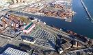 Ansaldo Energia presenta il nuovo stabilimento di Cornigliano