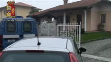 Ivrea arrestati tre giovani bene rapinatori per noia preparavano un sequestro di persona - Sequestro prima casa ...