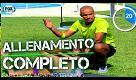 Impacto Training, allenamento completo: 12° puntata