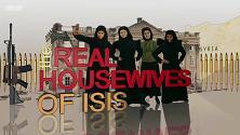 Gb, satira sulle casalinghe disperate dell'Isis: bufera sulla Bbc