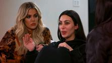 """Volevano spararmi alla schiena"": Kim Kardashian ricorda la rapina di Parigi"
