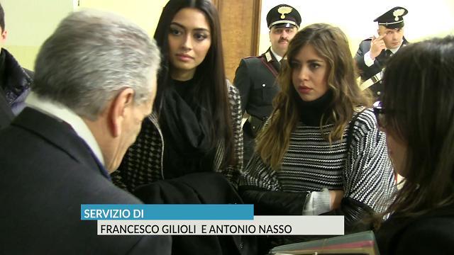 Ruby ter, la presidenza del Consiglio parte civile contro Berlusconi
