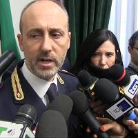 """Femminicidio Milano, la polizia: """"Il marito aveva una doppia vita, anche un figlio da altra relazione"""""""