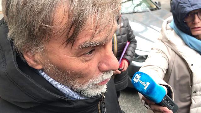 """Fca, Delrio: """"Dieselgate? Ok confronto ma dai tedeschi esigiamo rispetto"""""""