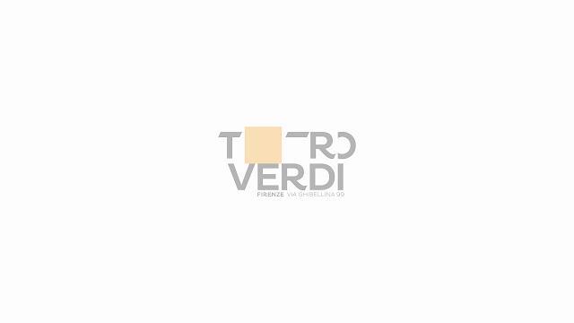 Variazioni enigmatiche al Relais Santa Croce di Firenze