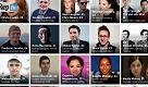Gli under 30 più influenti di Forbes: c'è anche un hacker italiano