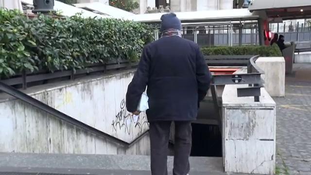 Terremoto, torna l'incubo delle scosse nel Centro Italia. Paura a Roma