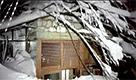 Terremoto, valanga travolge hotel Rigopiano: la mappa