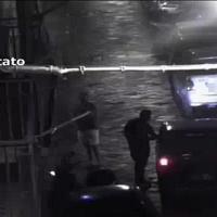 """Catania: blitz alla """"piazza dello spaccio"""", 16 arresti"""
