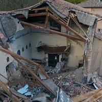 """Terremoto, presidente Ingv: """"Non abbiamo soldi, rischiamo di non poter dare più allarmi"""""""