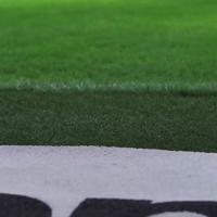 Sorpresa allo Juve Stadium: in consolle c'è dj Giorgio Moroder