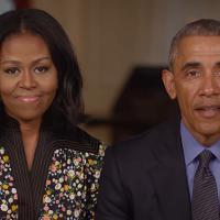 The Obama Foundation, Michelle e Barack annunciano il loro prossimo progetto