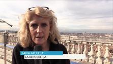 Italicum alla Consulta, Milella: Presidente spazientito, probabile rinvio a domani