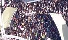 California: migliaia di dipendenti Google marciano contro Trump