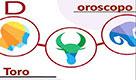 Oroscopo di oggi: 6 febbraio 2017, Toro