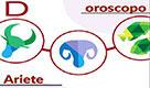 Oroscopo di oggi: 8 febbraio 2017, Ariete