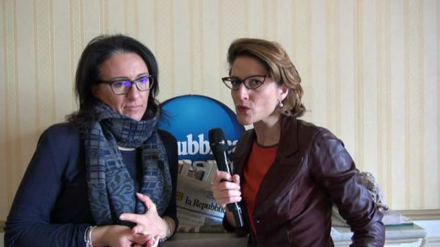 Napoli, candidati a loro insaputa: indagato ex consigliere comunale