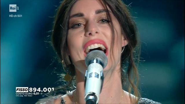 Max Biaggi e Bianca Atzei: love story finita