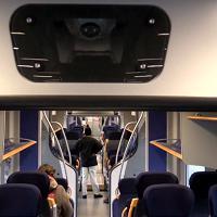 """Sicurezza sui treni, i pendolari di Milano: """"Mai viaggiare di sera"""""""