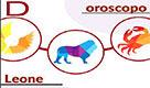 Oroscopo di oggi: 23 febbraio 2017, Leone