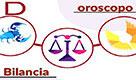 Oroscopo di oggi: 23 febbraio 2017, Bilancia
