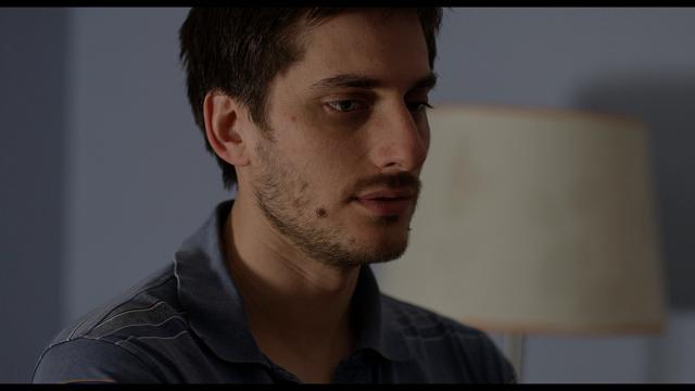 Il trailer di 'Il padre d'Italia' con Luca Marinelli e Isabella Ragonese