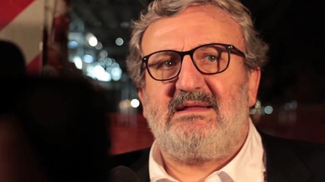 "Pd, Emiliano: ""Candidatura di Orlando? Indebolisce Renzi"""