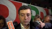Pd, Orlando si candida: ''Renzi ed Emiliano non hanno idee da trasmettere al Paese''