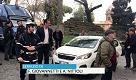 """Malore Raggi, De Vito e Ferrara: """"Sindaca sta bene. Incontro con la Roma confermato"""""""